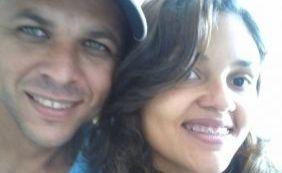 Após planejar morte de marido, esposa usa Facebook para despistar crime