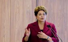 Dilma sanciona Orçamento de 2016 sem vetos; valor será de R$ 2,4 tri