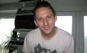 Interpol procura croata de 38 anos desaparecido na Bahia
