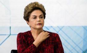 """Dilma afirma que denúncias recentes de corrupção """"são repetições"""""""