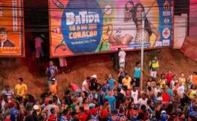 Mais de um ano após 'Lei do Xixi', fiscalização não existe em Salvador