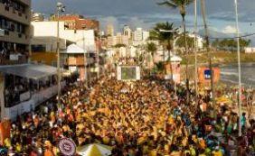 Sucom abre vagas temporárias para engenheiros no Carnaval de Salvador