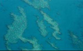 Navio Hidroceanográfico chega ao Arquipélago de Abrolhos neste sábado