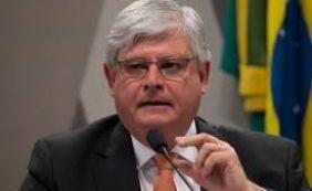Lava Jato: PP desviou quase R$ 360 mi da Petrobras, diz Janot