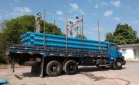 Situação de emergência por seca é prorrogada em 251 cidades baianas