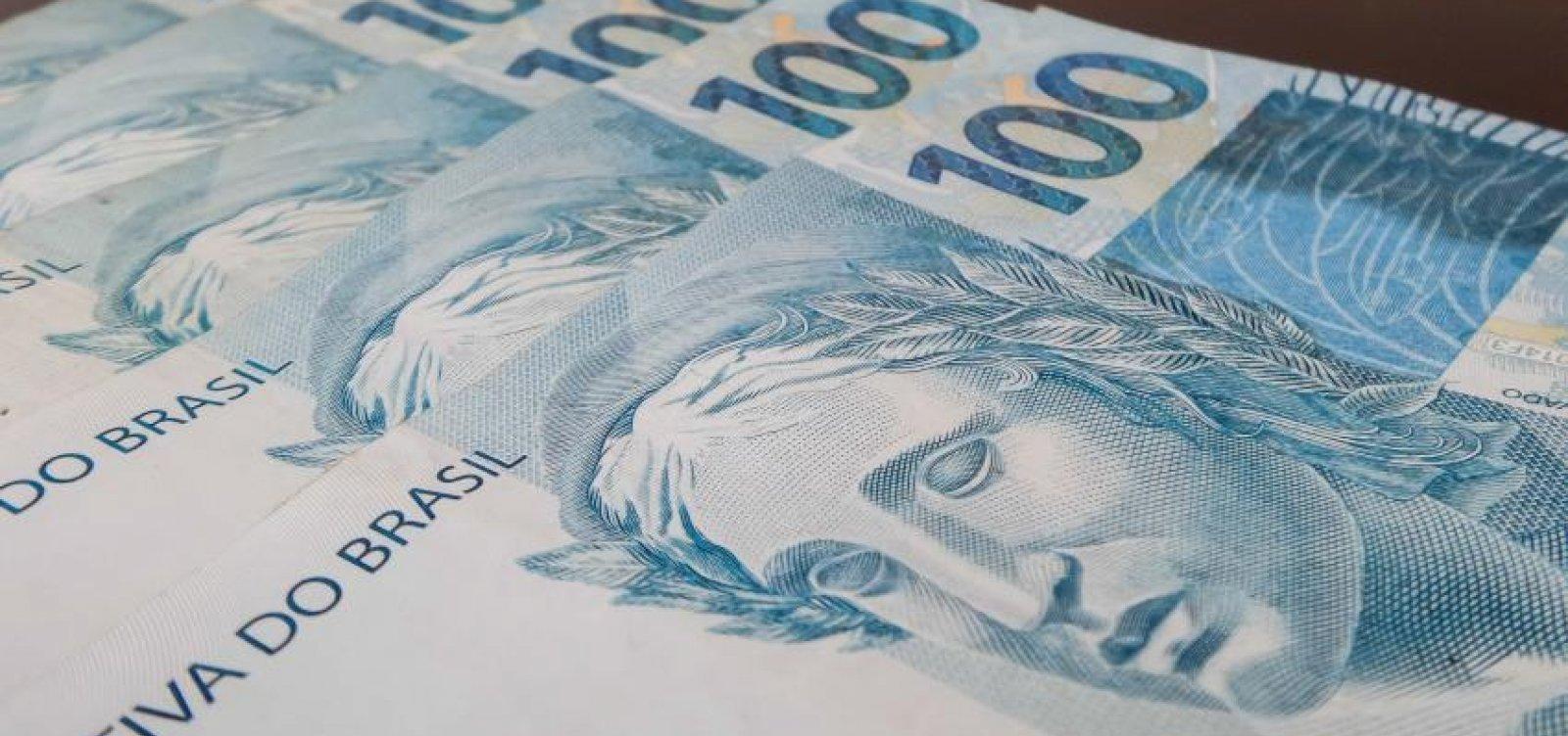 """Para especialista, cobrança de impostos no Brasil é """"desigual"""", """"elitista"""" e """"racista"""""""