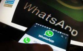 Criador do WhatsApp anuncia fim da cobrança anual do aplicativo