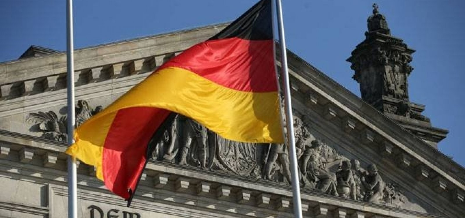 Alemanha permite entrada de brasileiros com diagnóstico negativo da Covid-19