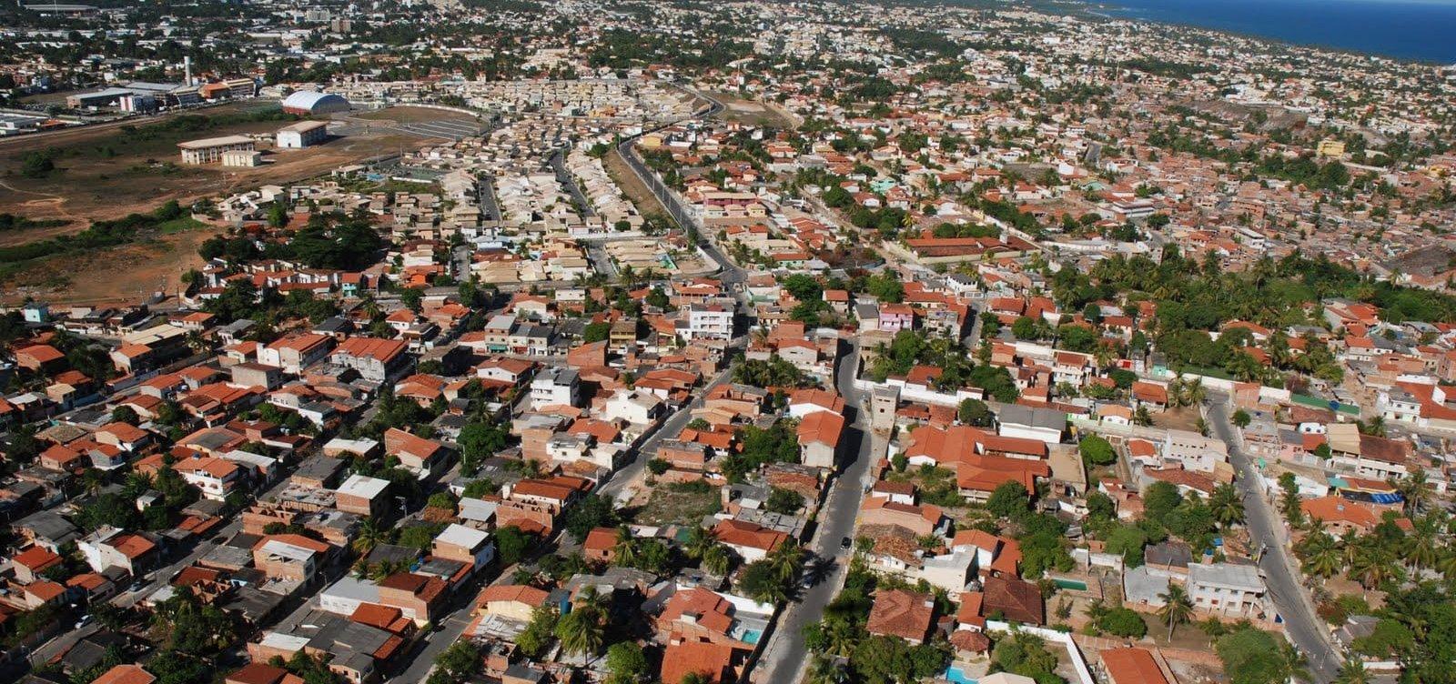 Radar Imobiliário falou de recadastramento em Lauro de Freitas e projetos de arquitetura personalizados