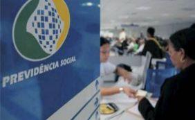 Após greve, médicos peritos do INSS voltam ao trabalho na próxima segunda-feira