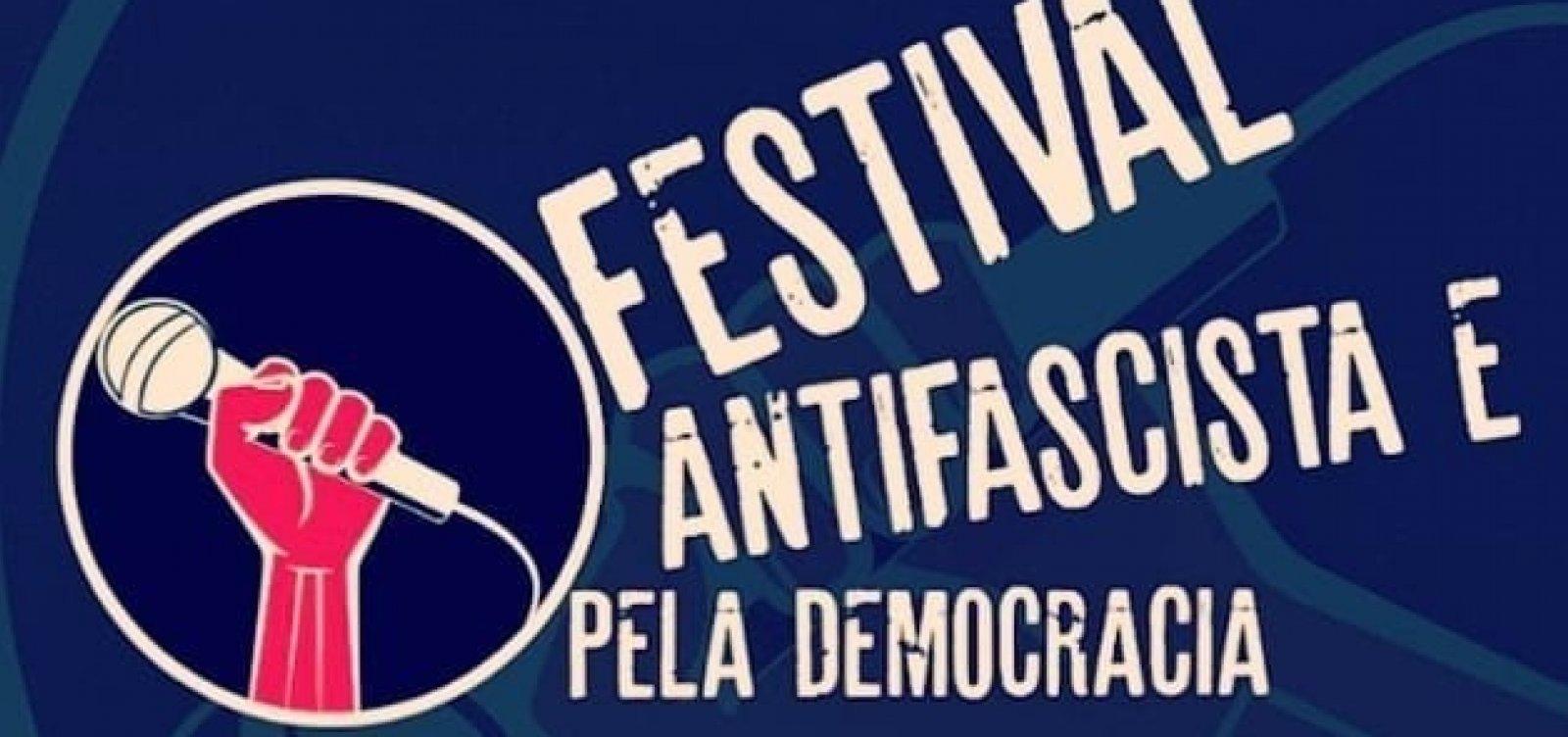 MPF/RJ denuncia autor de parecer contrário a Festival de Jazz do Capão