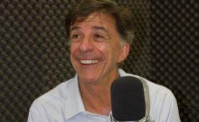Mário Kertész defende Fernando Guerreiro após vereador prometer ação na Justiça
