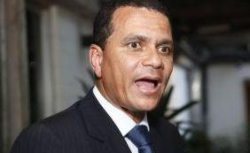 Internauta publica resposta ácida a artigo de ex-superintendente da Sucom