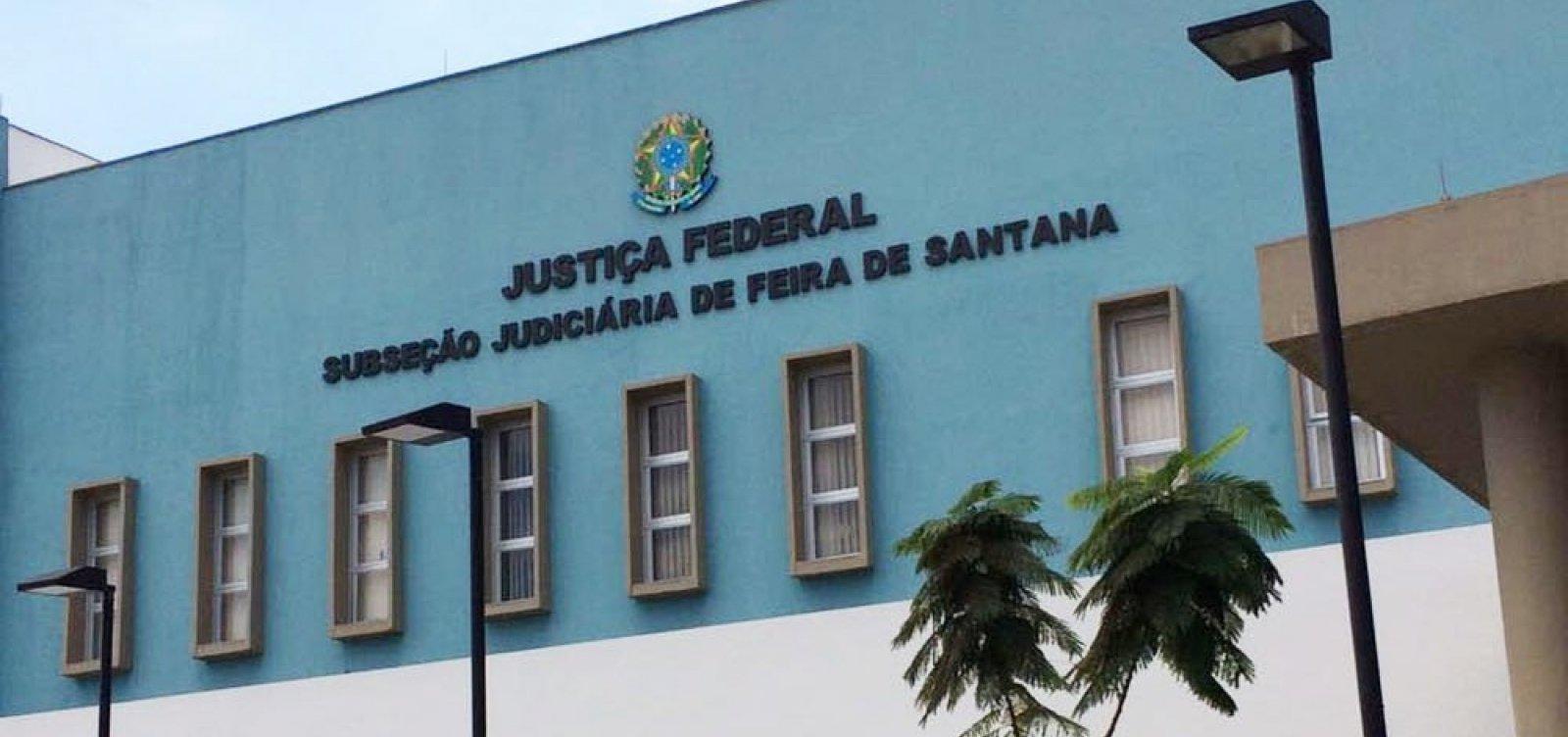 """Juiz em Feira de Santana nega benefício a criança com deficiência para não gerar """"acomodação"""" na família"""