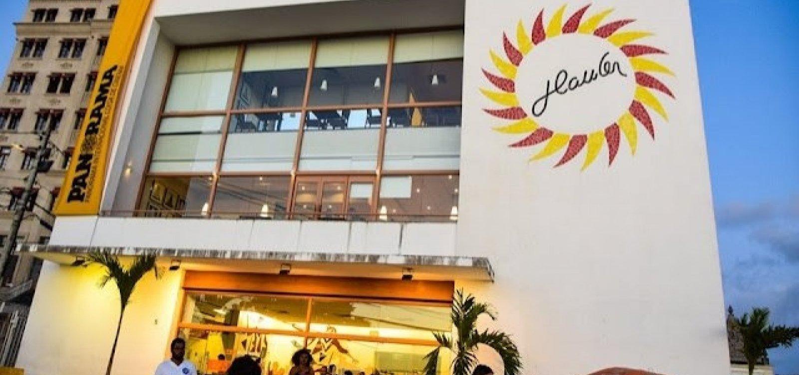 Governo abre mão do aluguel do Cine Glauber com contrapartida de sessões para estudantes