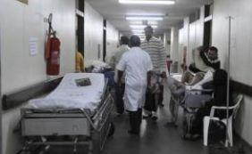 Justiça vê como ilegal greve dos médicos reguladores; Sindimed pode ser multado