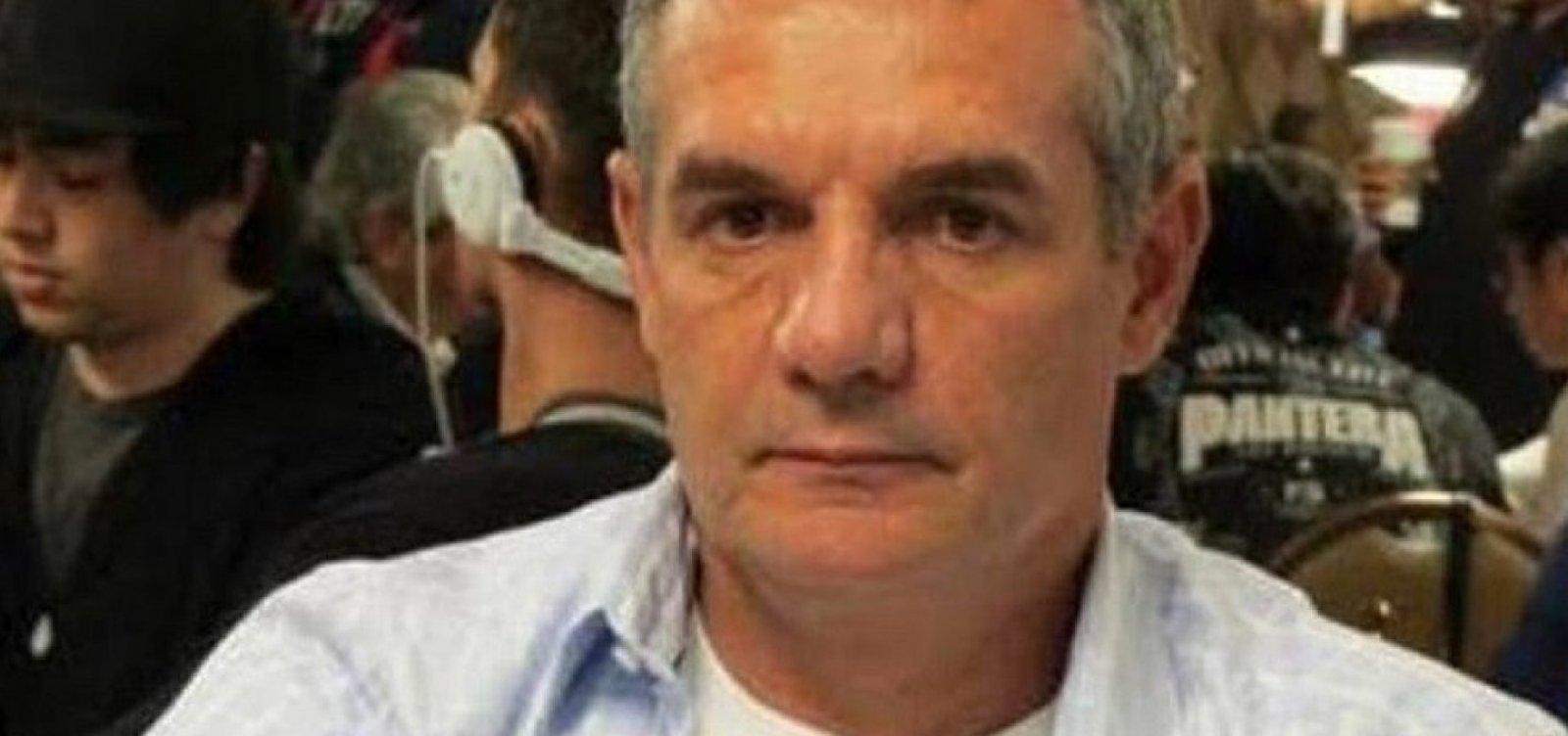 Justiça torna réus e decreta a preventiva de empresários e PMs envolvidos na execução de agricultor em Barreiras