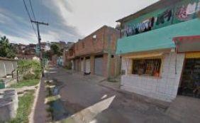 Jovem é agredido por moradores de Sussuarana e morre no HGE