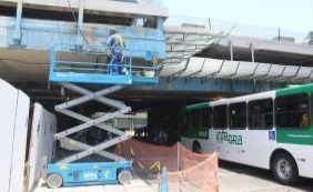 Após reclamações da Associação dos Cegos, ônibus serão fiscalizados na Lapa