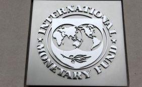 FMI piora previsão para o Brasil e deixa de ver retomada de crescimento em 2017