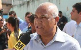 """""""Se depender de mim, o PT terá candidato próprio"""", diz Santiago sobre eleição"""