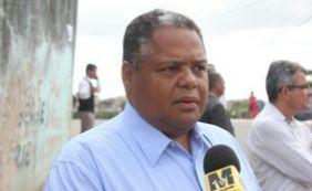 Antônio Brito diz que decisão de candidatura em Jequié sai depois de Carnaval