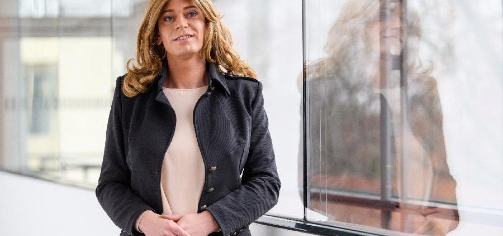 Pela primeira vez na história, Alemanha elege deputadas trans, negra e com deficiência