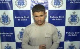 Polícia resgata grávida e amiga vítimas de sequestro; criminoso é baleado