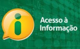 Bahia é o 12º estado mais transparente do país, diz Controladoria-Geral da União