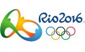 Olimpíadas Rio 2016 abre lote de 500 mil ingressos nesta quinta-feira
