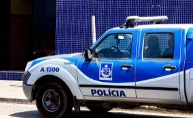 Polícia Civil paralisa atividades por 72 horas a partir desta quarta-feira