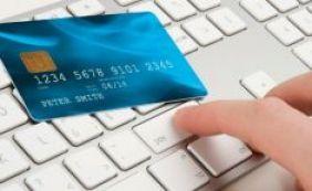 Nova regra do ICMS pode gerar alta em produtos comercializados na internet