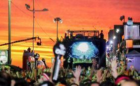 Rui Costa anuncia que circuitos do Carnaval terão portais com detector de metais