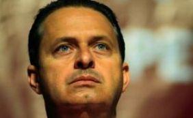 Aeronáutica divulga relatório sobre acidente que matou Eduardo Campos;  vídeo