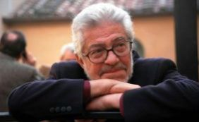Morre cineasta italiano Ettore Scola, aos 84 anos