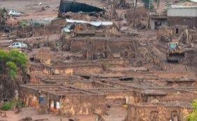 Novo prazo é admitido para pagamento de multa por rompimento de barragem