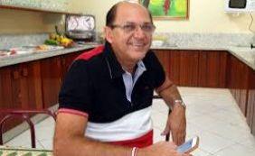 Manoel Matos nega qualquer possibilidade de pedir renúncia no Vitória