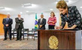 Publicado decreto que cria ferramenta para fiscalizar o futebol no Brasil