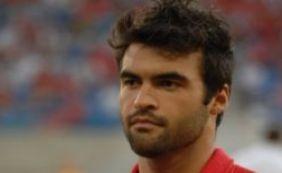 Vitória não libera Arthur Maia para a Chapecoense e ele fica no Vitória em 2016