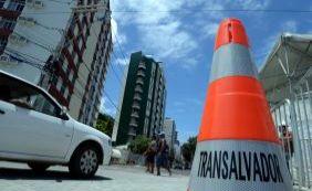 Prefeitura vai disponibilizar três pontos de estacionamento remoto no Carnaval