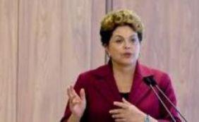 Justiça autoriza depoimento da presidente Dilma na Operação Zelotes