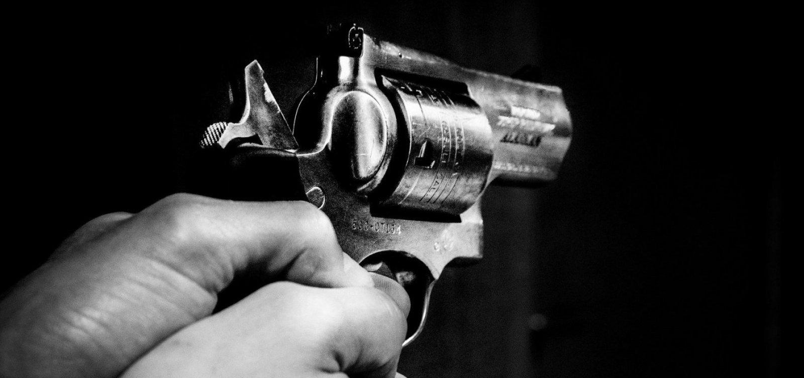 Chacina no Uruguai: grupo armado ataca festa paredão e deixa 6 mortos 12 feridos