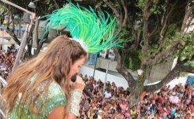 """""""Carnaval é o diabo""""; confira artigo de Jolivaldo Freitas"""