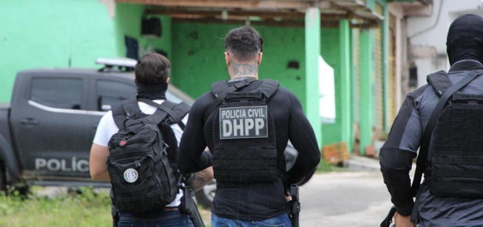 Chacina do Uruguai: dois suspeitos de tiroteio que deixou seis mortos e 12 feridos são presos