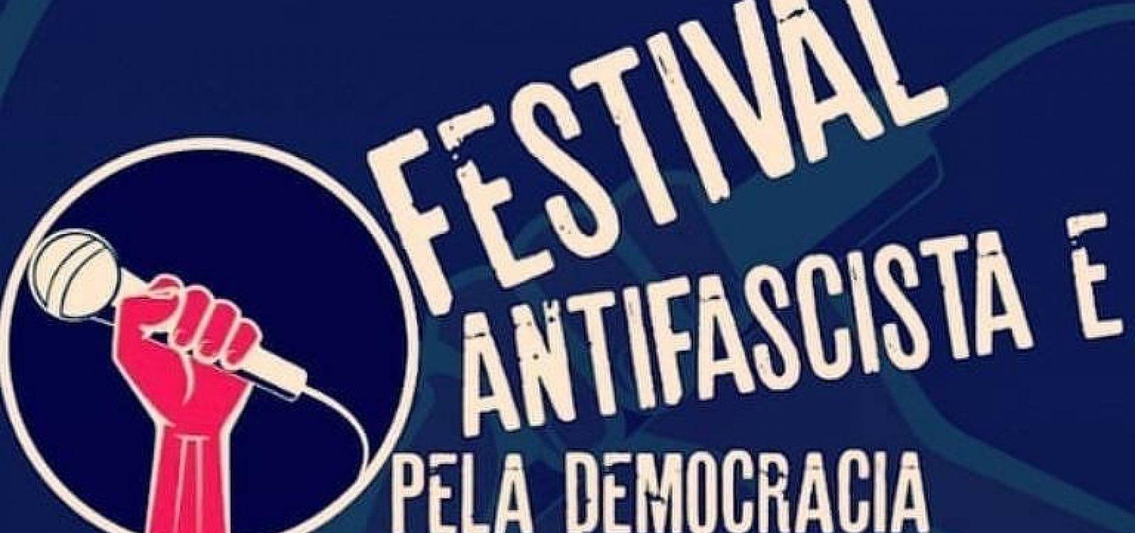 Governo Bolsonaro volta a barrar Festival de Jazz do Capão; MPF abre investigação