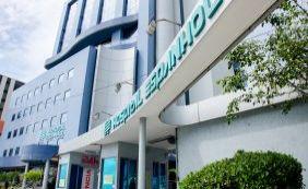 Valor de dívida trabalhista trava negociação sobre venda do Hospital Espanhol