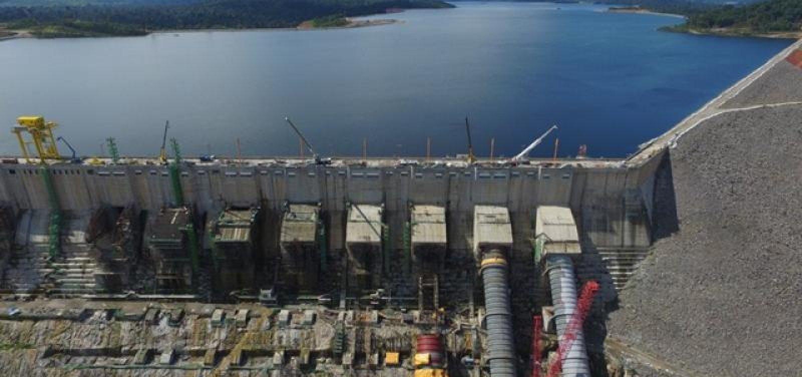 Crise hídrica: reservatórios registram menor armazenamento de água em 21 anos