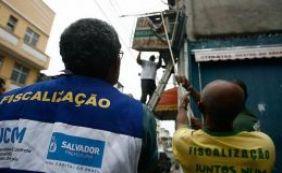 Sucom realiza mutirão de licenciamento de bares para Carnaval 2016