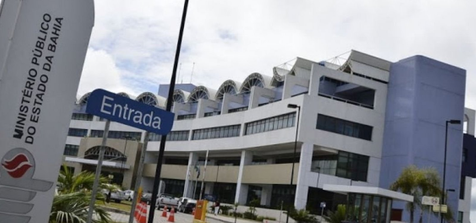 MP denuncia cinco pessoas por suspeita de envolvimento em fraudes na Justiça baiana