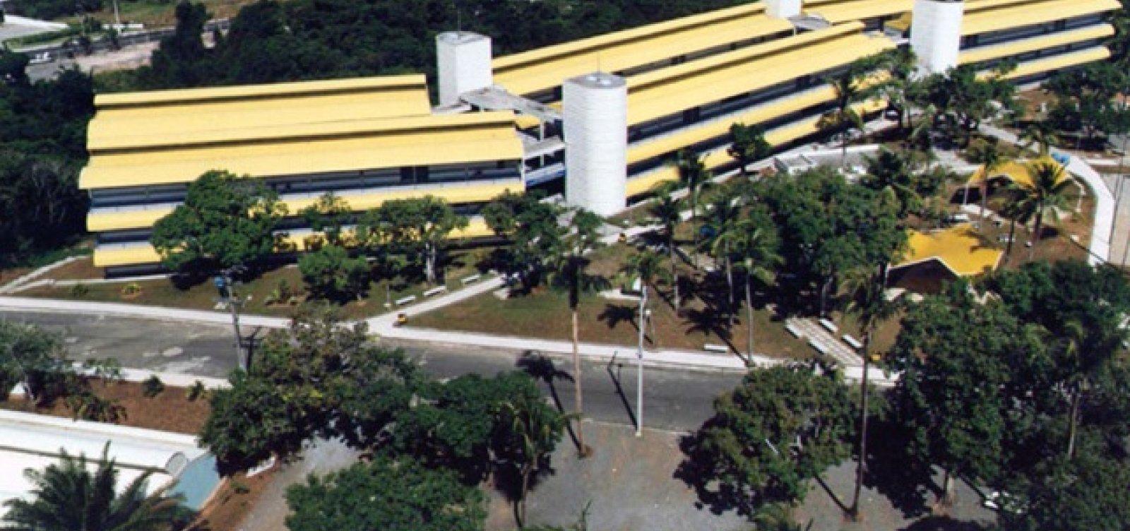 Reconhecida por excelência acadêmica, Universidade Católica do Salvador completa 60 anos